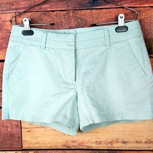 RW & CO casual shorts size 8
